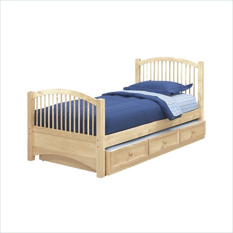 30 Remarkable Twin Bed Kids Picture Ideas. 30 Remarkable Twin Bed Kids Picture Ideas   kids beds   Pinterest