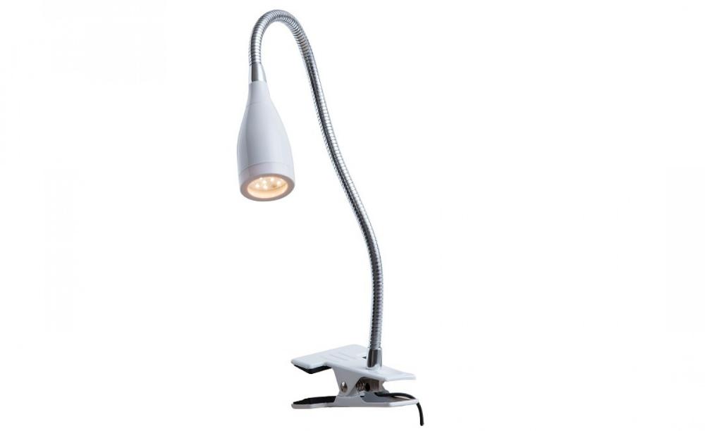 Lampada Morsetto Leroy Merlin Elegante Lampada Da Tavolo Con