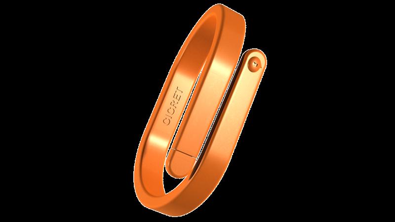 en vente en ligne grande remise de 2019 chaussures de séparation Cicret Bracelet | Stuff | Smart bracelet, Wearable ...