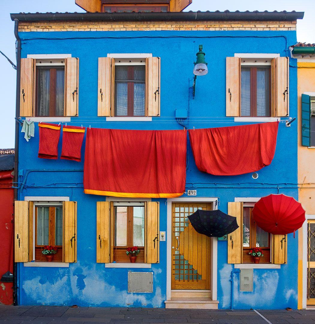 Blue card италия купить квартиру бургас