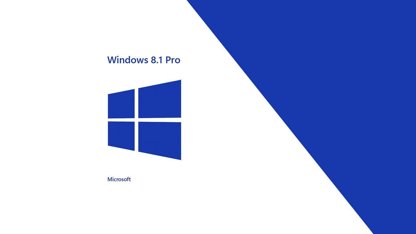 Windows 8 New Theme Hd Desktop Wallpaper High Definition