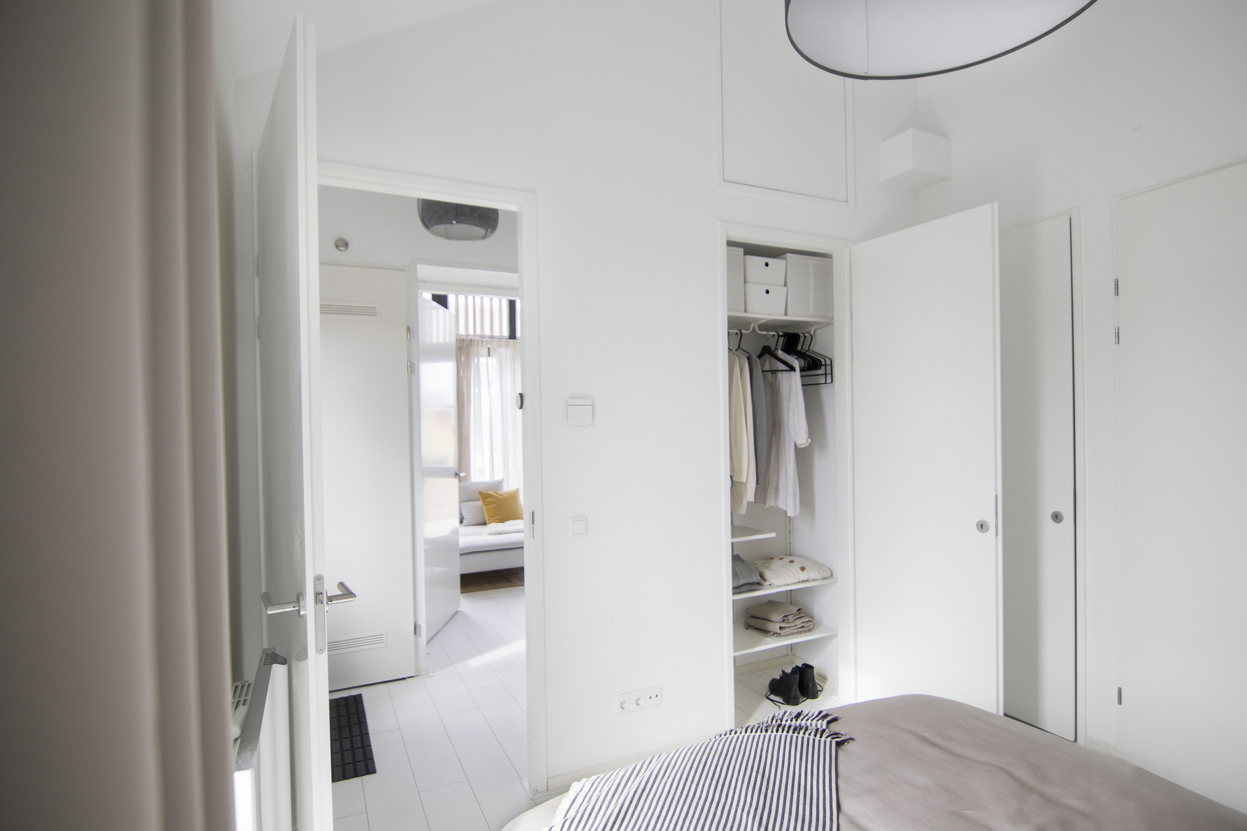 Duurzaam wonen op 38 m² | IKEA IKEAnl IKEAnederland inspiratie ...
