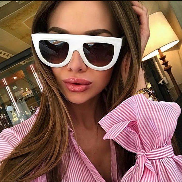 fd0d9ede0b2 Céline Andrea CL 41398 S.  safilogroup  love  luxo  moda  tendencia   celinesunglasses  mulherdebomgosto  mulherelegante  oculosdesol   oculosdeluxo