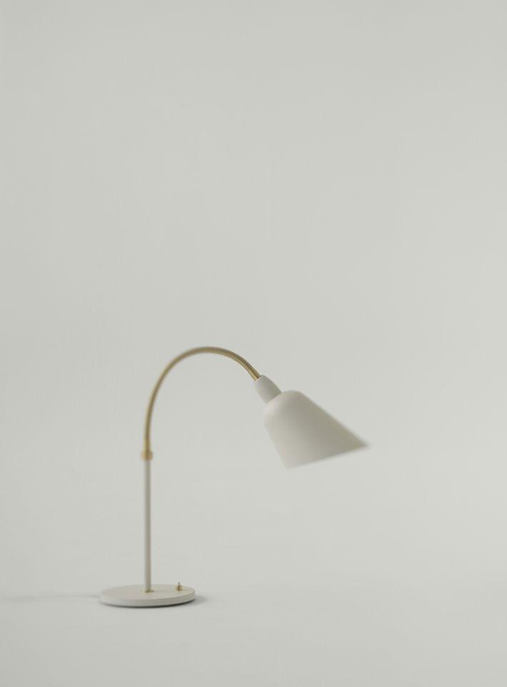 Tradition Modern Desk Lamp Table Lamp Lamp