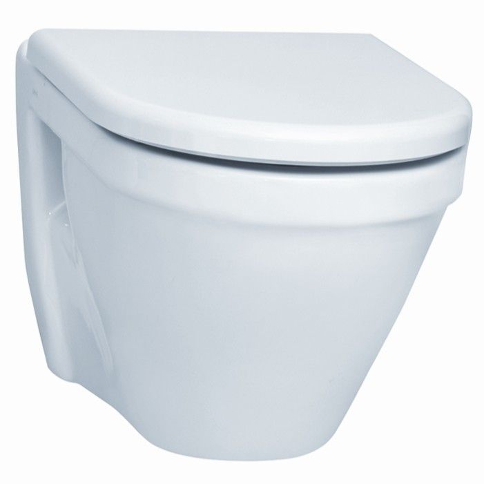 S50 Toilet Bowl Wall Mounted Toilet Nameeks Toilet
