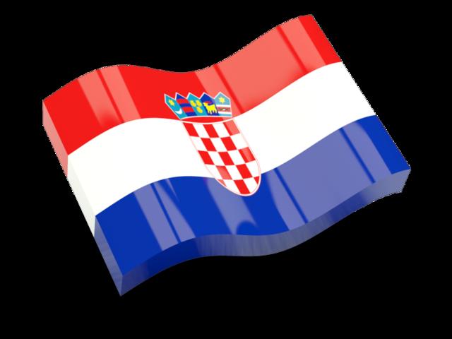 Pin by Maria Palmer on HRVATSKA Waves icon, Croatia