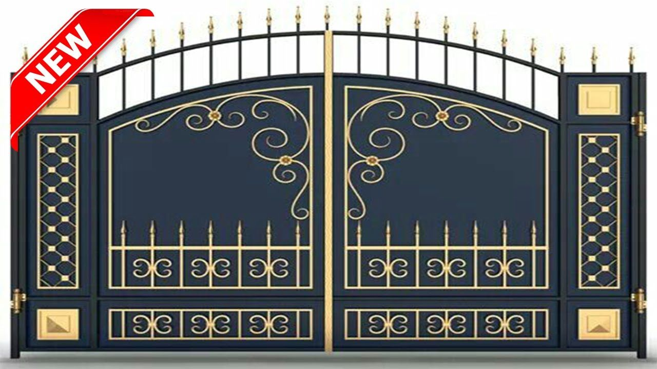 617f943cdbae81307a368c557fcaeae6 - 18+ Small House Main Gate Design 2020 With Price Pictures