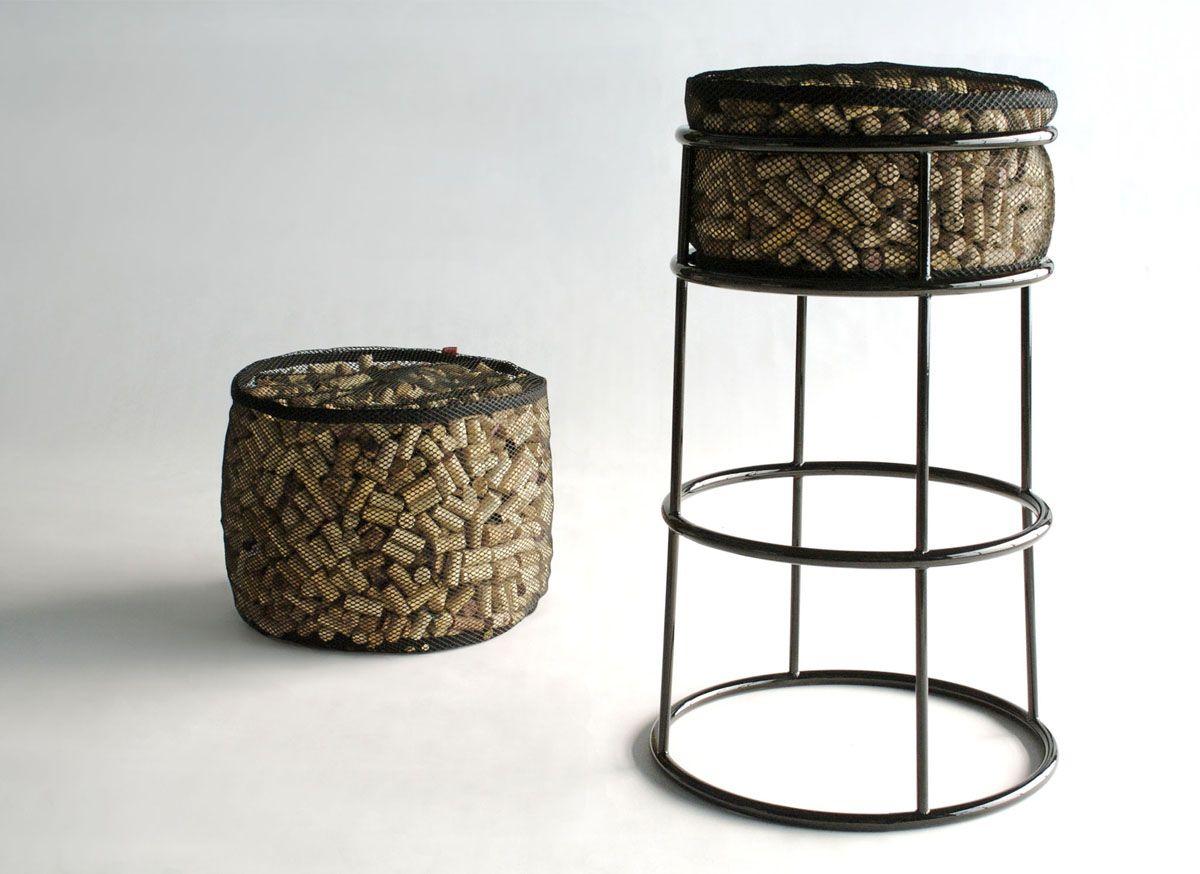 phase design  reza feiz designer  life after corkage bar stool  - phase design  reza feiz designer  life after corkage bar stool  phasedesign