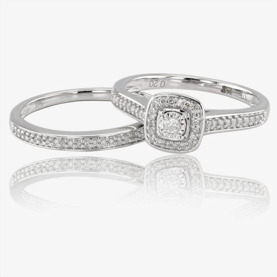 25++ Princess cut wedding rings walmart information