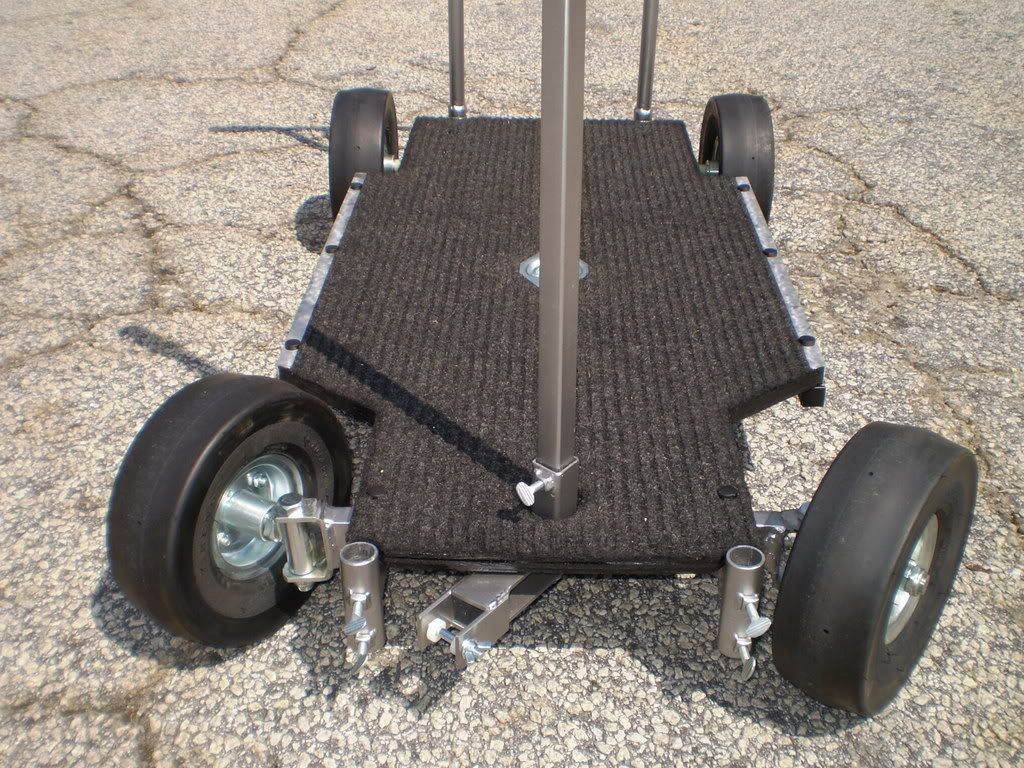 Diy Doorway Dolly Cerca Con Google Film Equipment Filmmaking Gear Camera Rig