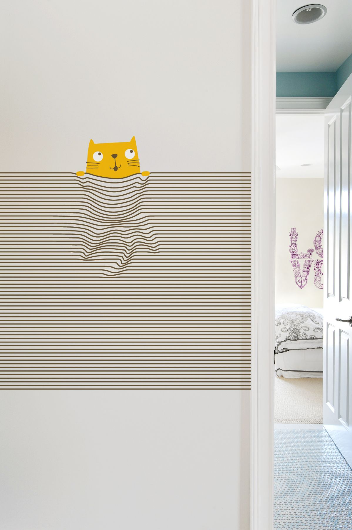 1000  images about # ikea catalogus – stella's slaapkamer dus on ...