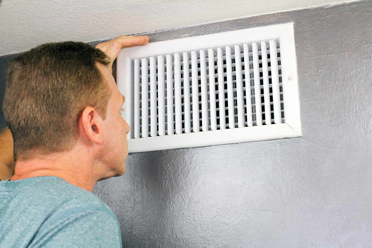 Vent Covers Why the Right Ones Are Important Duct