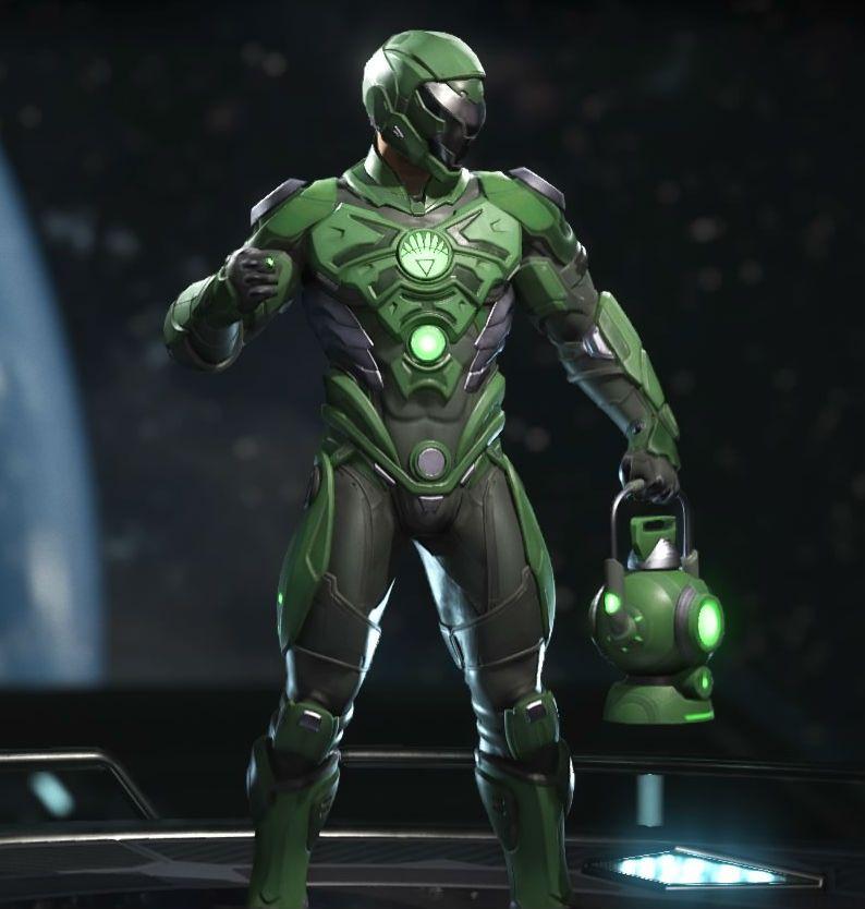 Green Lantern Green Lantern Cosplay Green Lantern Green Lantern Corps