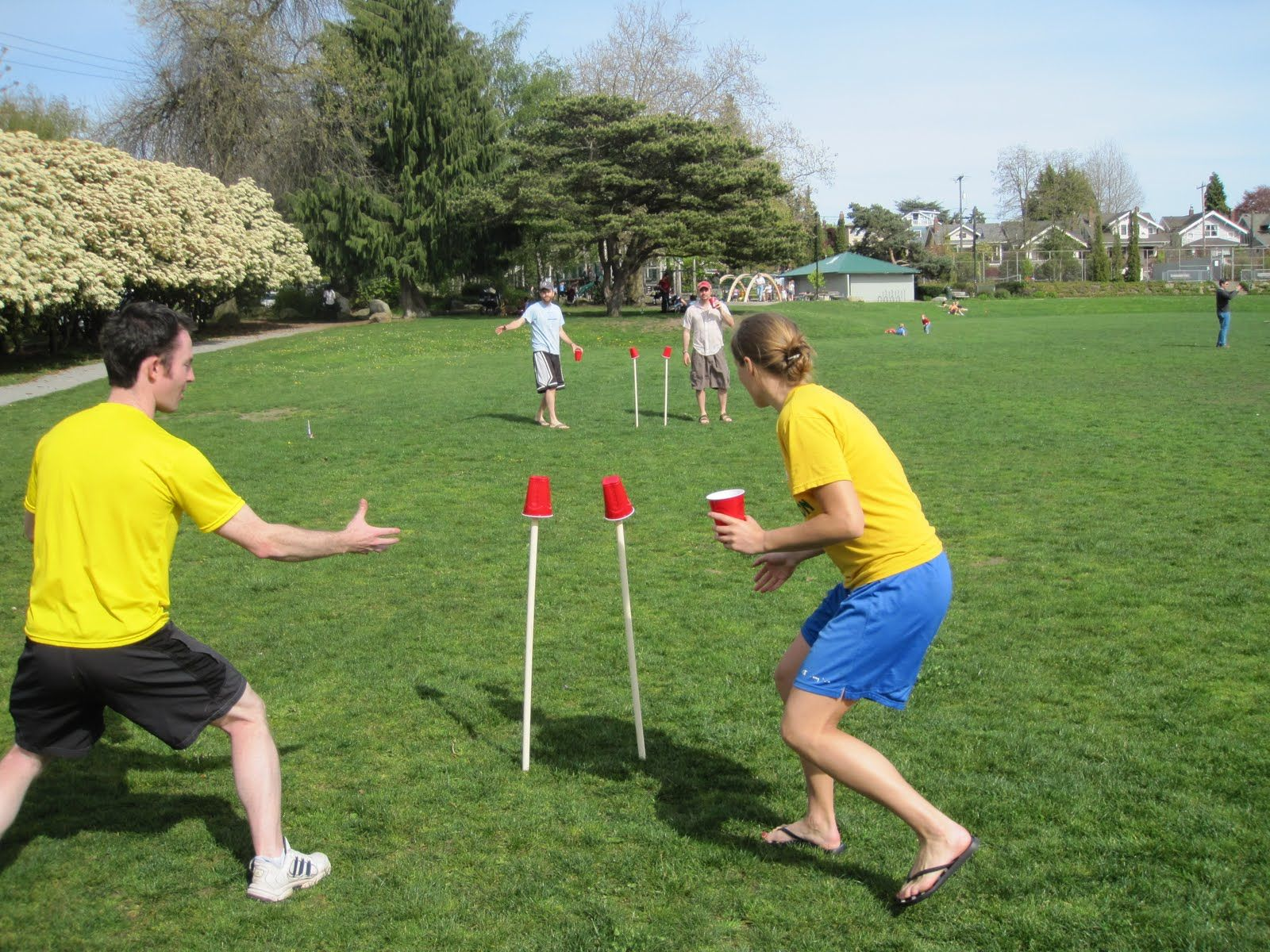 backyard games activities pinterest backyard games games and
