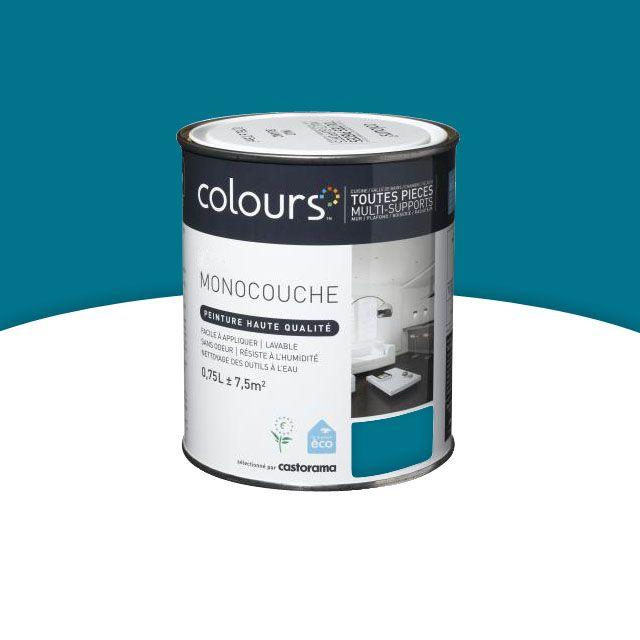 Autres Vues Idées Pour La Maison Couleur Peinture