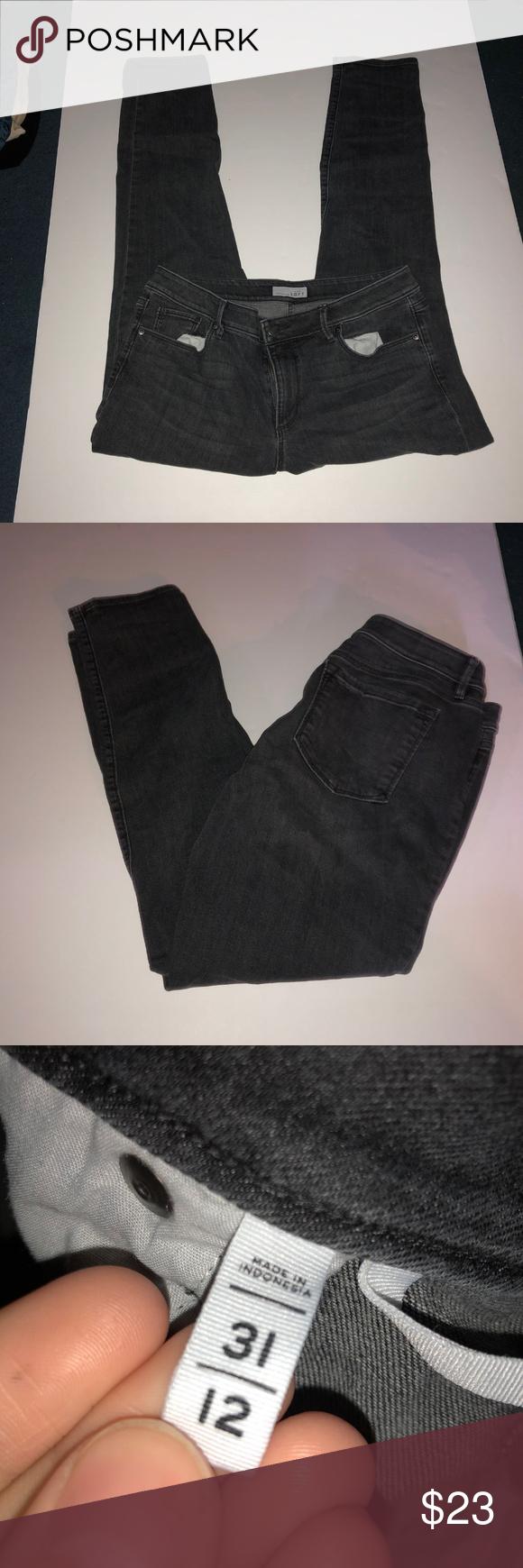 Woman Jeans amazing woman jeans size 12