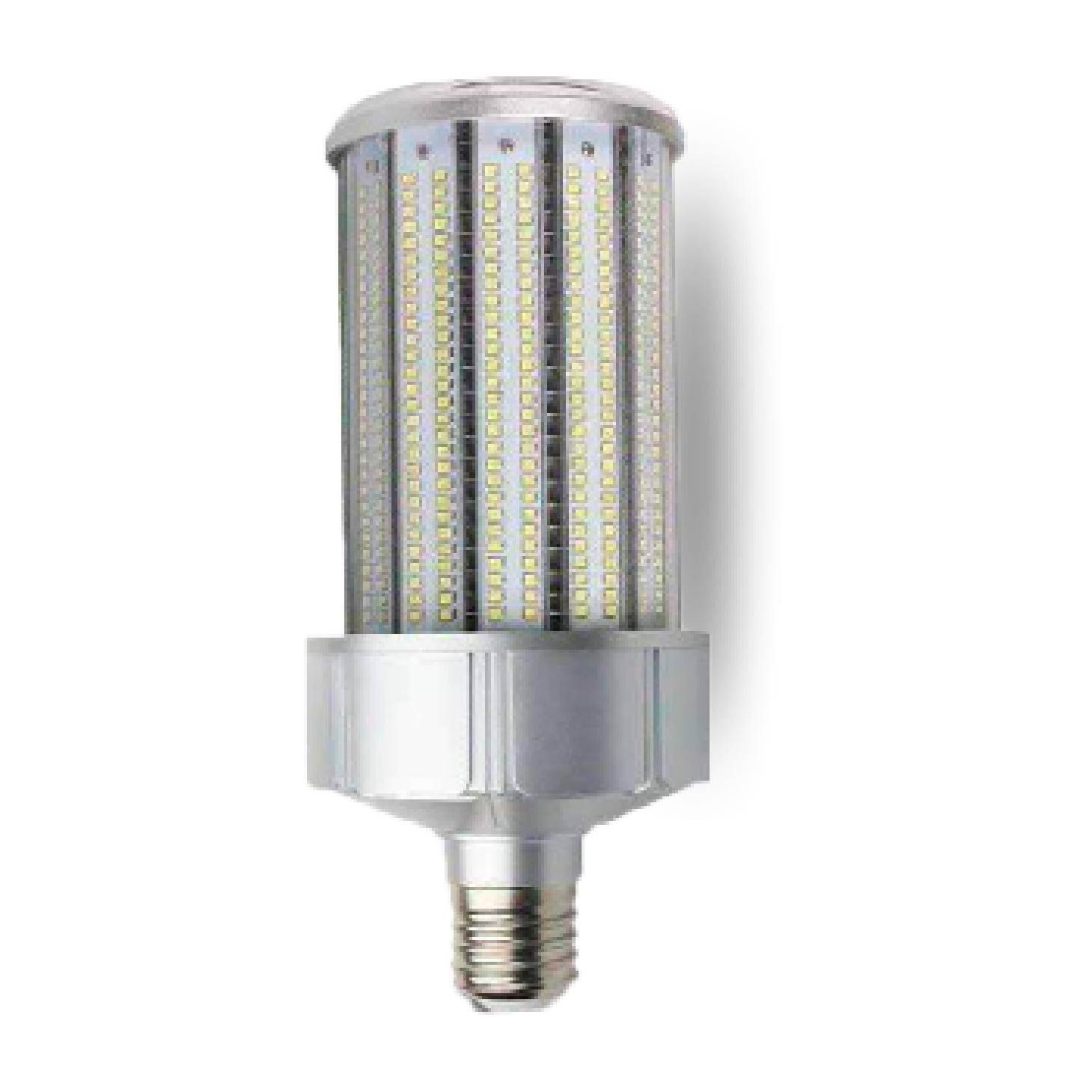 Get Free Shipping On Purchase Led Corn Bulb 20w From Ledmyplace In Ca Suitable To Both Commercial And Industrial Applications An L Bulb Outdoor Lighting Led