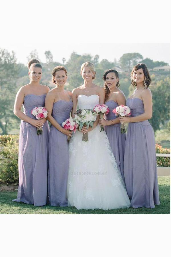 Custom Made Bridesmaid Dress  CustomMadeBridesmaidDress 26e1042ac56d