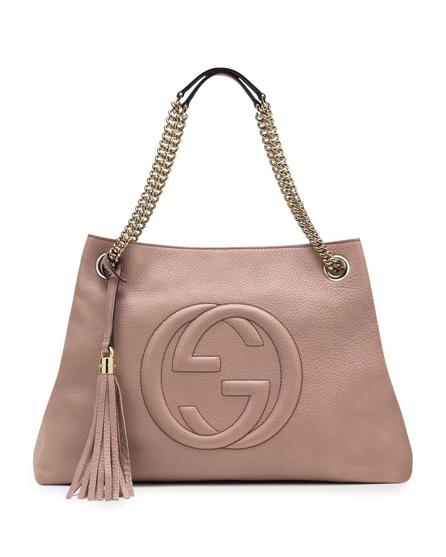 deb1488b248e Gucci Handbags, Gucci Bags & Gucci Wallets | Neiman Marcus 1490  #HowToMakeLeatherHandbags