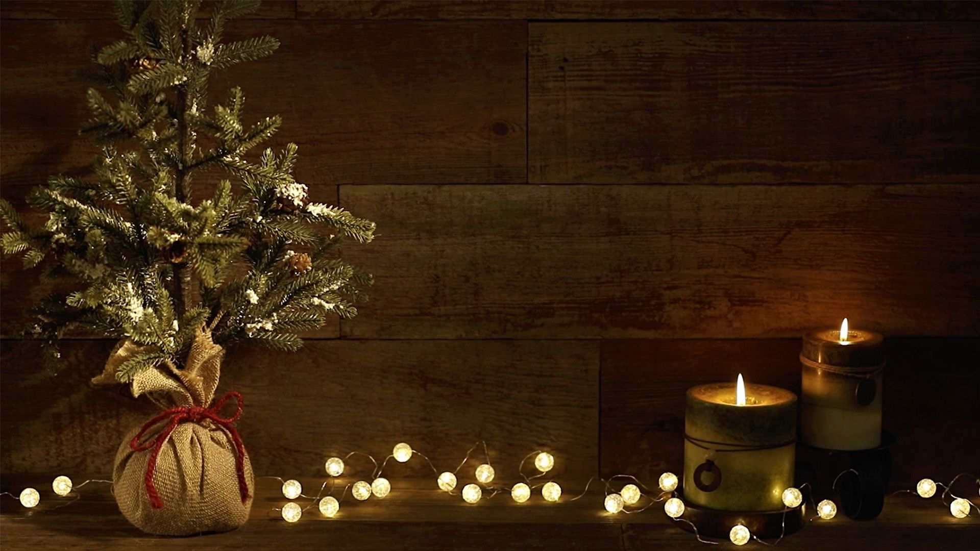 Christmas Background Videos | Christmas background, Merry, Christmas