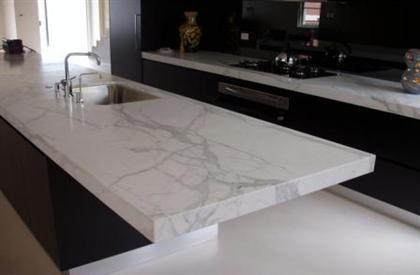 Great Austin Built   Hamilton Cabinet U0026 Stone Fabricators, Quality Kitchens U0026  Bathrooms | Benchtops