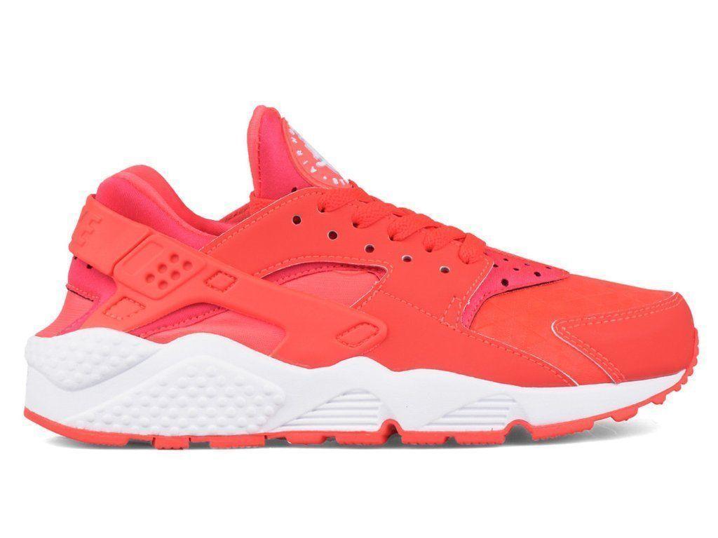 best sneakers 797bd e3692 Nike Air Huarache Run women s running shoes 634835 608 Multiple sizes