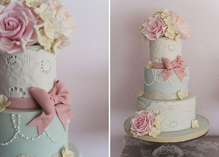 Pin By Theresa Jackson Creighton On Cakes Pinterest Wedding