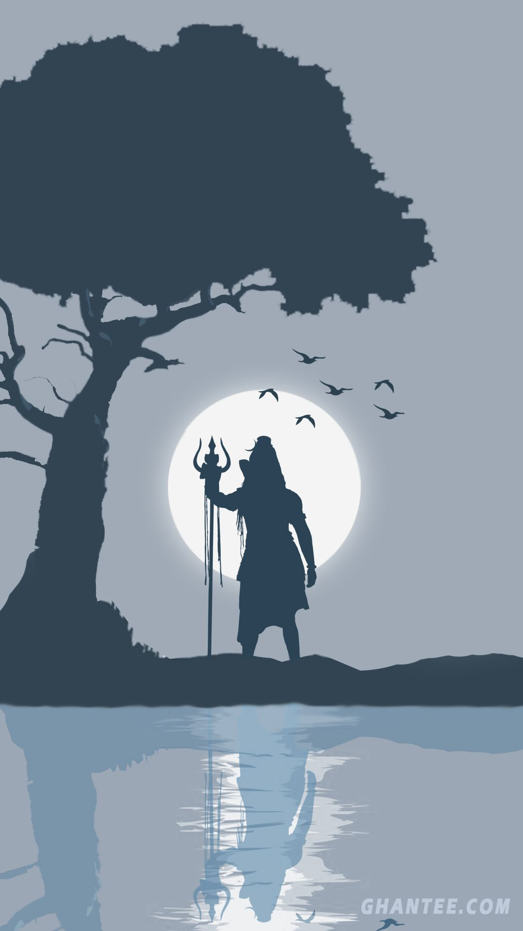 Lord Shiva Hd Wallpapers Minimalist Grey Phone Wallpaper Lord Shiva Hd Wallpaper Shiva Lord Wallpapers Shiva Wallpaper