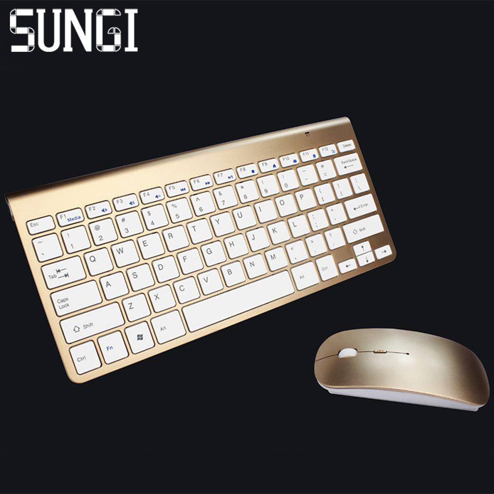 windows xp apple keyboard driver download. Black Bedroom Furniture Sets. Home Design Ideas