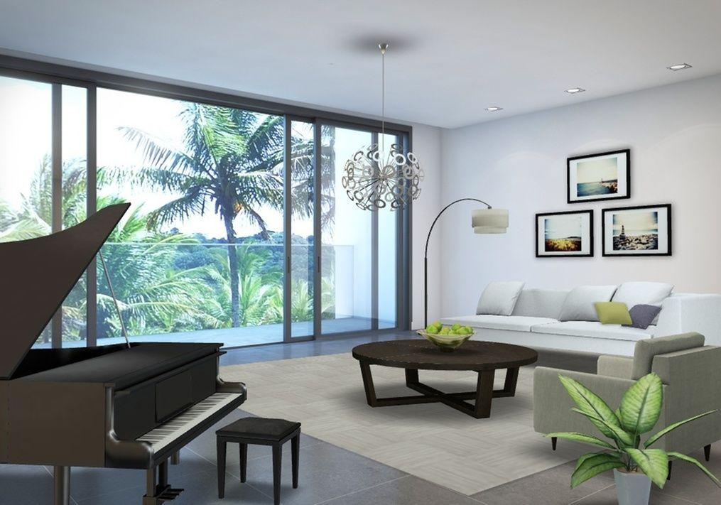 Autodesk Homestyler 3d Interior Design Before You Buy 3d Home Design Software Home Design Software Home