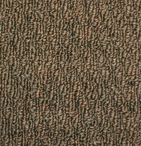 Citation Bayside Indoor Outdoor Carpet 12ft Wide Indoor Outdoor Carpet Outdoor Carpet Area Rugs Cheap