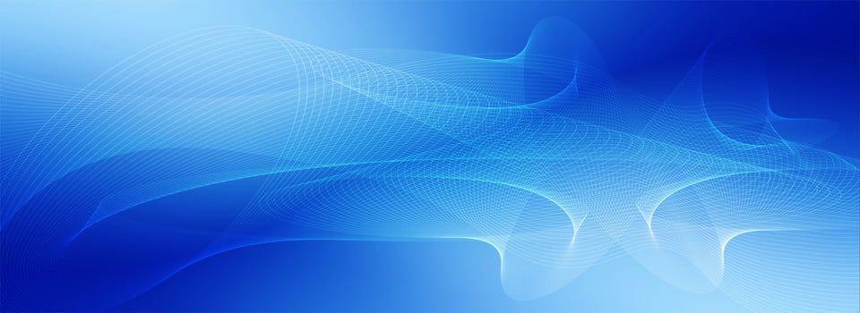 خلفية تقنية زرقاء تبسيط Tech Background Photography Studio Background Technology Background