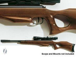 Pin on Air Gun Hunting - Tips and Tricks