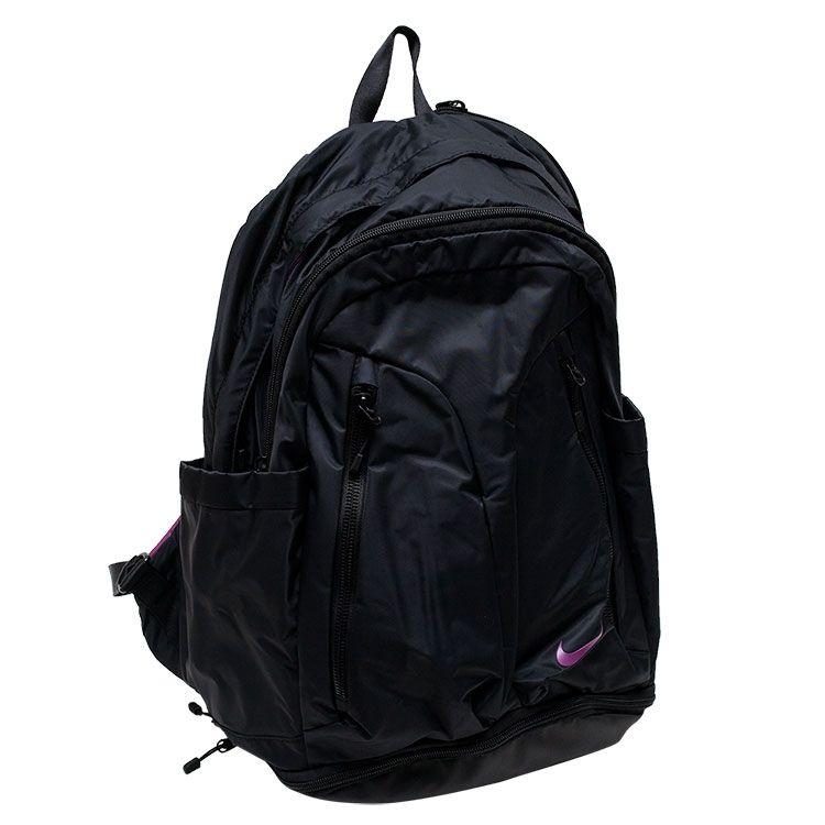 Bolsa De Ombro Masculina Nike : Best ideas about mochilas deportivas on