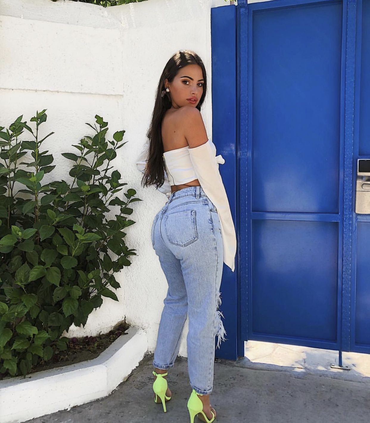 Black Girl Fashion Trends: Pin By DestinySOfficial On Fall