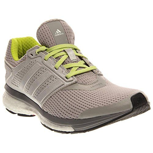 adidas Supernova Cushion 7 Running Shoe Women