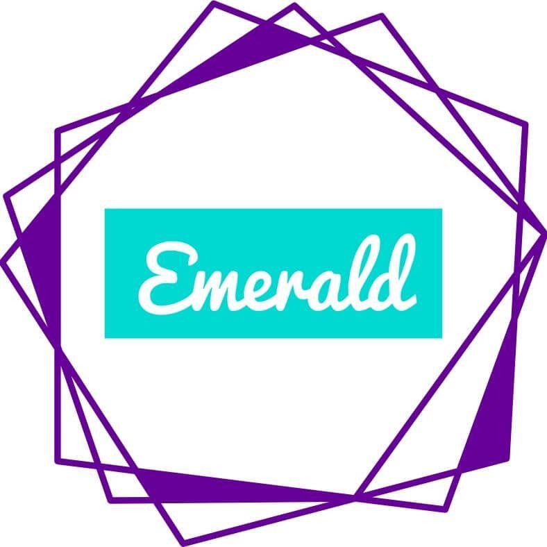 Emeraldchat Emerald chat
