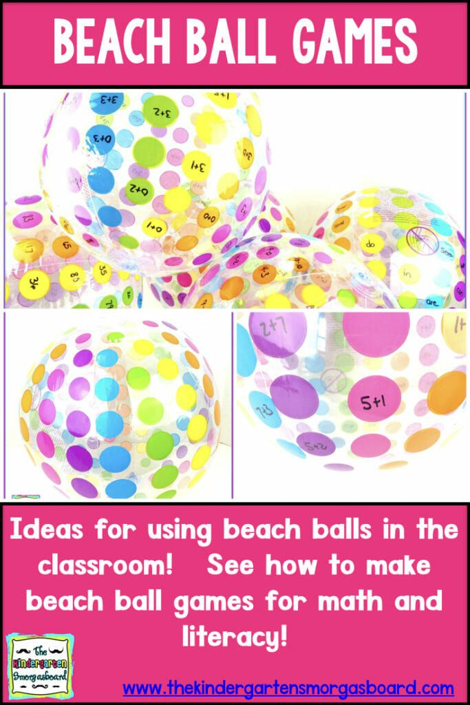 beach ball games - 683×1024