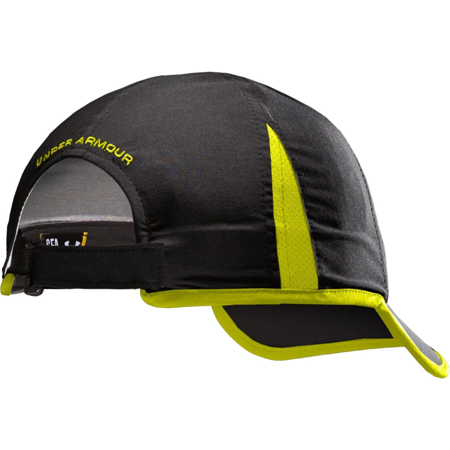 3e2e900f4707a Cheap under armour hats amazon Buy Online  OFF39% Discounted