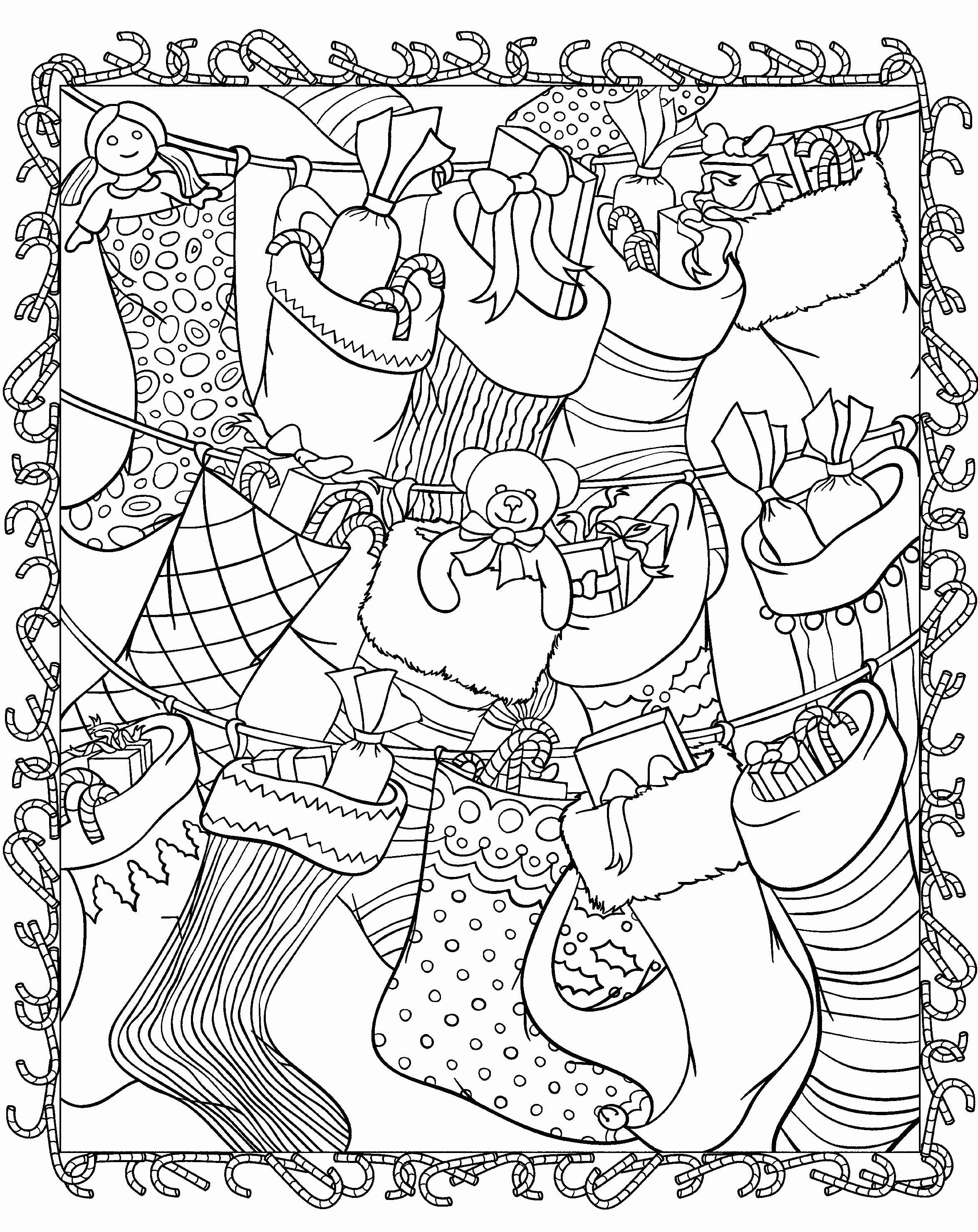 Free Coloring Pages Of End Of School Last Day Of School Coloring ... | 2963x2351
