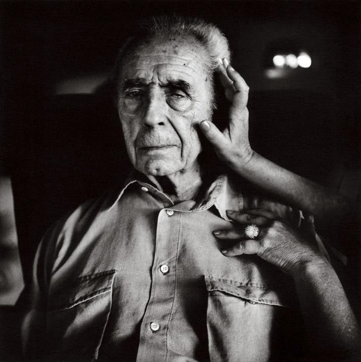 michelangelo antonioni zabriskie point