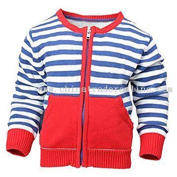 sweater #garments #bangladesh   Sweater Manufacturer