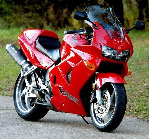 Honda Service Manuals Honda Vfr Honda Honda Motorcycles