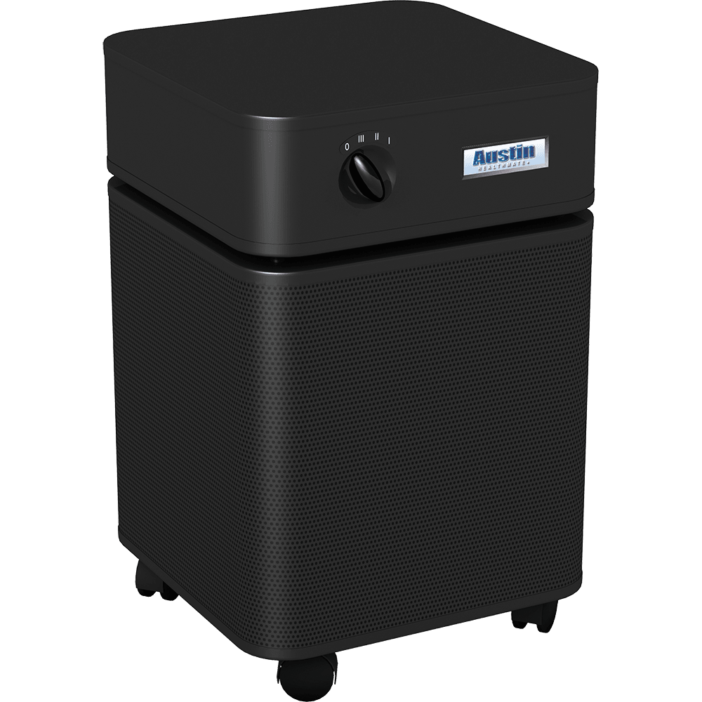 Buy Cheap Austin Air HealthMate Plus HM450 Air Purifier
