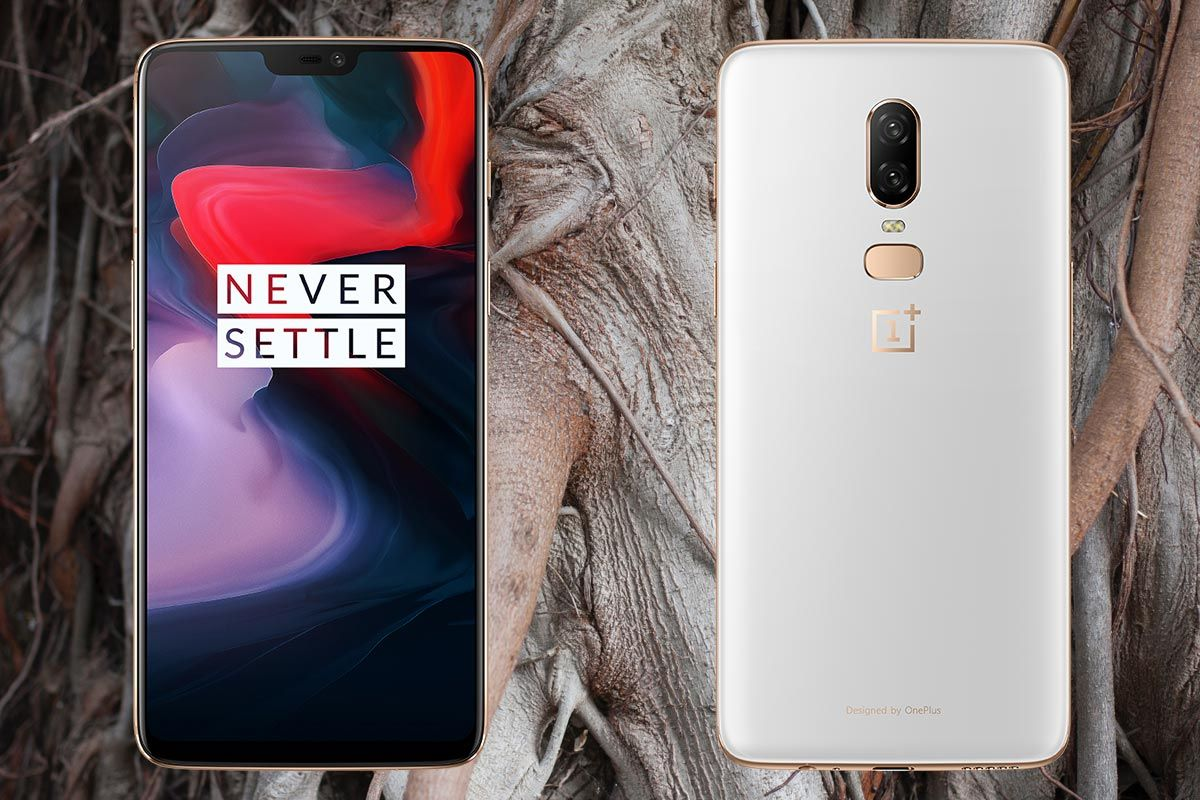 Root OnePlus 6 Pie 9 0 using TWRP and Install Magisk | Android