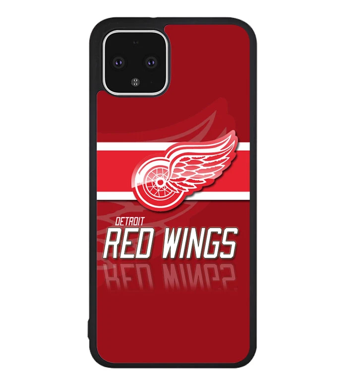 All Our Cases Are Made To Order So They Re Fresh Off The Press We Don T Use Stickers Or Decal On Our Cases All Cases Have Been Red Wing Logo Case Crisp