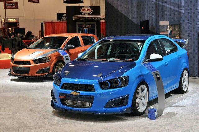 Chevrolet Sonic Chevrolet Aveo Chevy Models Camaro Models
