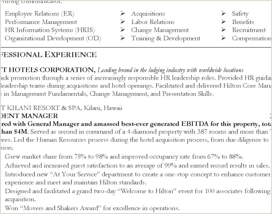 Online professional resume writing services for government jobs