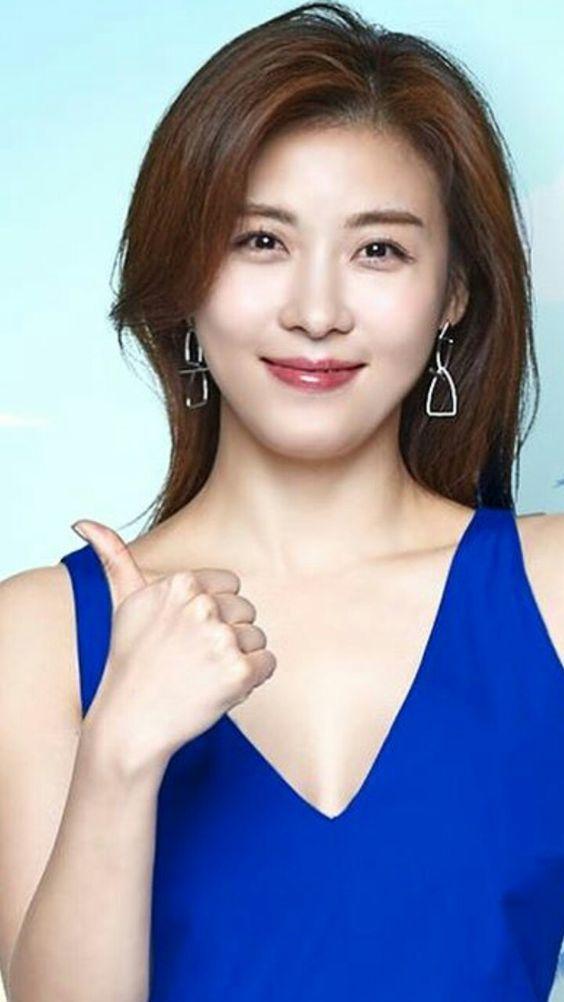 @𝒔𝒆𝒐𝒃𝒐𝒎𝒊 💌 | Ulzzang girl, Korean beauty, Asian beauty