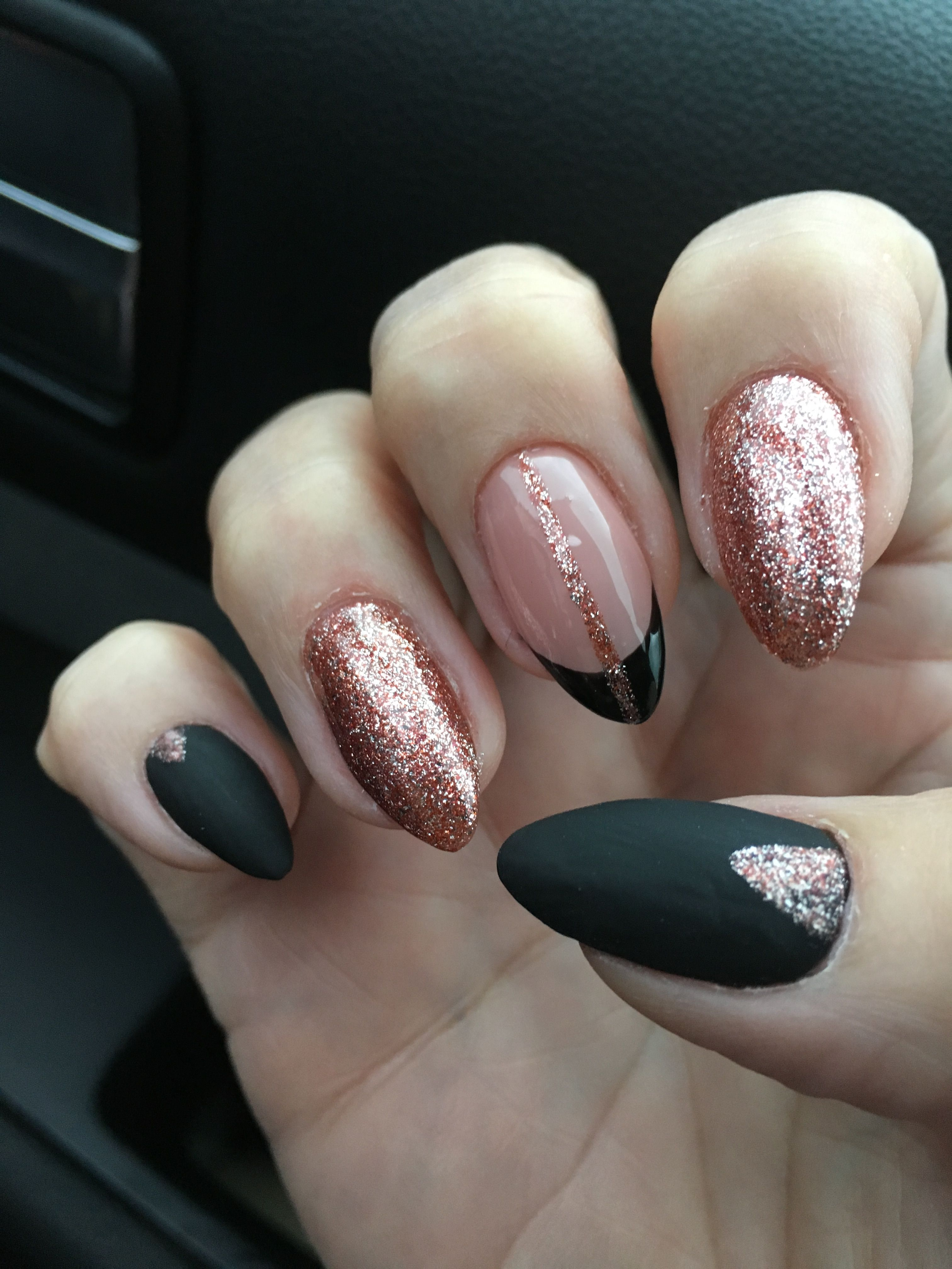 Pin On Beauty And Nails